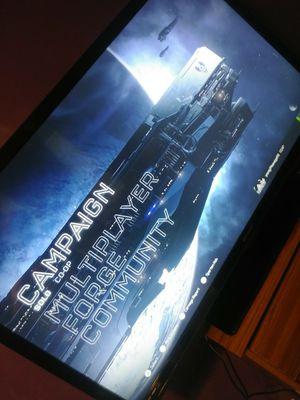 Emerson 50 inch tv for Sale in Wichita, KS