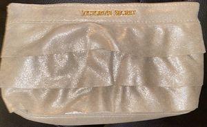 Victoria Secret for Sale in Henderson, NV