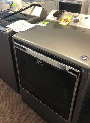 Maytag Set 🙈⏰✔️⚡️⚡️🍂🔥😀🙈⏰✔️⚡️⚡️🍂🔥😀🙈⏰✔️⚡️ Appliance Liquidation!!!!!!!!!!!!!!!!!!!!!!!!!!!!!! for Sale in Manor, TX