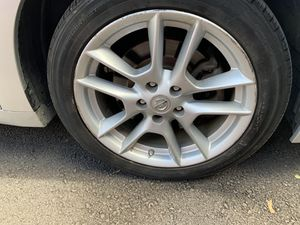 Nissan Maxima Rims for Sale in Lebanon, PA