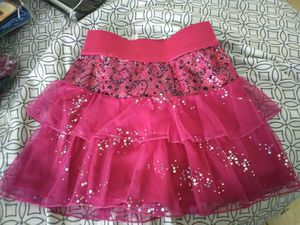 Skirt hello kitty size 7-8 for Sale in Perris, CA