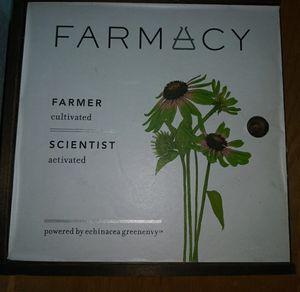 Sephora Farmacy Box for Sale in Las Vegas, NV