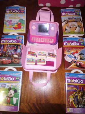 Pink MobiGo for Sale in Monroe, NC