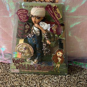 Antique Bartz Doll for Sale in Laurel, MD