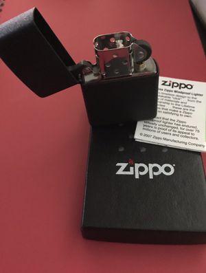 New Zipp lighters for Sale in Lakeland, FL