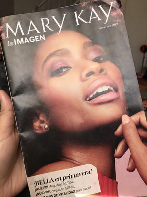 Mary Kay makeup for Sale in Laveen Village, AZ