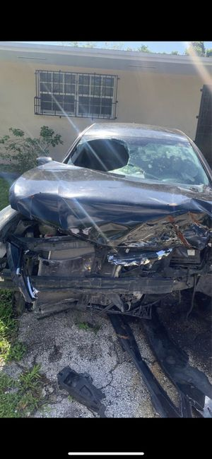 2011-2012-2013-2014 Hyundai Sonata 2.0T parting out for Sale in Biscayne Park, FL