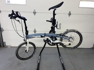Bicycle Folding Dagon x27h for Sale in Pittsburgh, PA