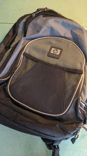 Computer backpack for Sale in Colorado Springs, CO