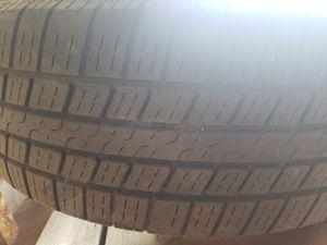 Tire 205/60/R16 for Sale in Abilene, TX
