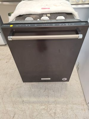 KitchenAid dishwasher new with 6 month's warranty for Sale in Mount Rainier, MD