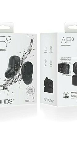 New Wireless Earbuds for Sale in Richland,  WA