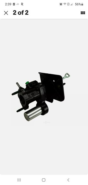 Power Brake Booster fits 2003-2007 Hummer H2 for Sale in Camarillo, CA