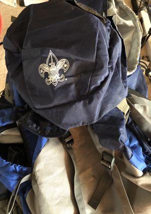 Hiking Backpack for Sale in Roanoke, TX