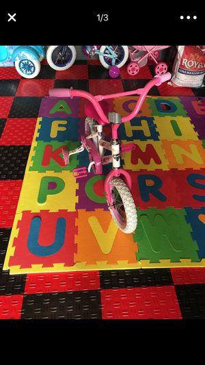 Girl bike for Sale in Herndon, VA