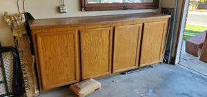 Garage Cabinet for Sale in Riverside, CA