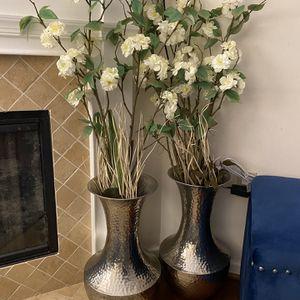 Flowers for Sale in Alexandria, VA