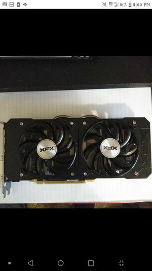 Xfx Radeon R9 380 4gb Graphics Card. for Sale in Prineville, OR