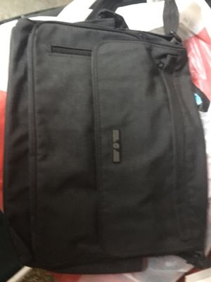Laptop Compatible Backpack for Sale in South Gate, CA