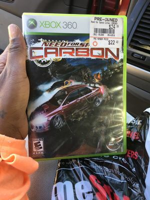 Xbox 360 game for Sale in St. Louis, MO