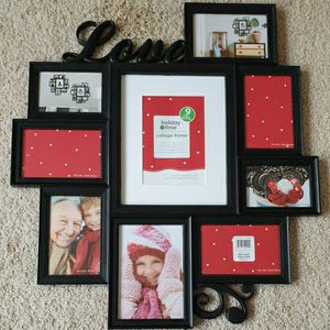 Photo Frame (Multiple) for Sale in Hoffman Estates, IL