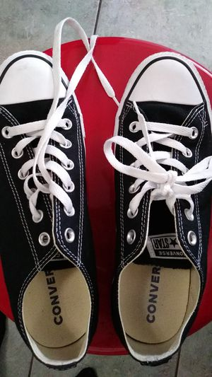 Men's Converse for Sale in Phoenix, AZ