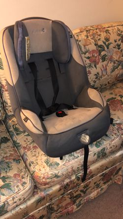 Car Seat for Sale in Woonsocket, RI