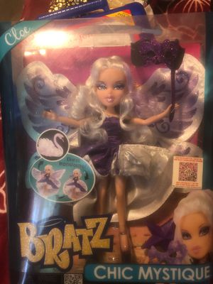 Bratz doll for Sale in Oakland, CA