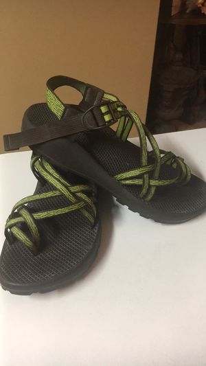Chaco women's sandals size 10 for Sale in Burleson, TX