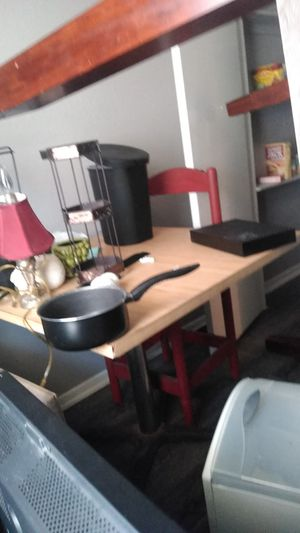 Small kitchen table for Sale in Richardson, TX