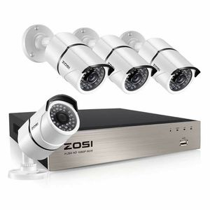 Security cameras equipment for Sale in Phoenix, AZ