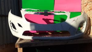Chevy Spark 2014-15 OEM Front Bumber for Sale in Wilmington, CA