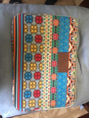 Laptop bag for Sale in Fresno, CA