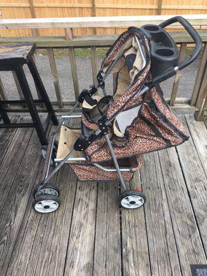 Dog stroller for Sale in Smyrna, TN
