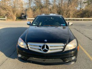 Mercedes-Benz for Sale in Reading, PA