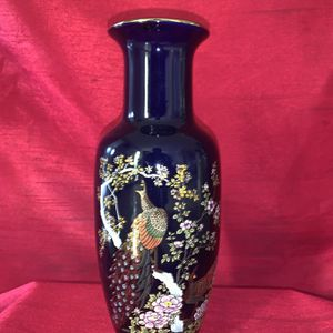Ceramic Flower Vase for Sale in Philadelphia, PA