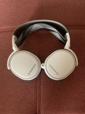 Arctis 7 Wireless Gaming Headphones for Sale in Sterling, VA
