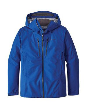 New Patagonia Men's Large Triolet Snow Jacket for Sale in Denver, CO