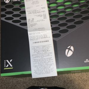 Brand New Trade For Ps5 Or Cash for Sale in Virginia Beach, VA