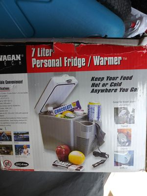 Hot and cold cooler brand new for Sale in Sacramento, CA