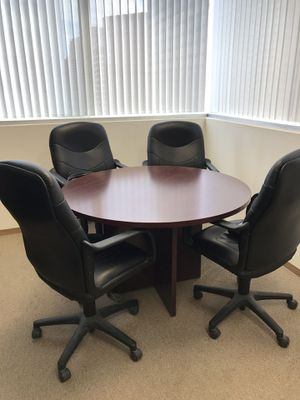Office furniture for Sale in Los Angeles, CA