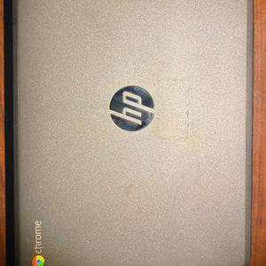 Laptop for Sale in San Antonio, TX