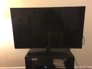 Samsung Flat Screen TV for Sale in Ferguson, MO