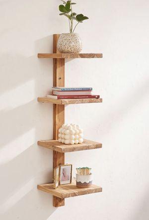 Shelves for Sale in Ramona, CA