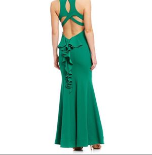 Prom/Formal Dress for Sale in Fort Worth, TX