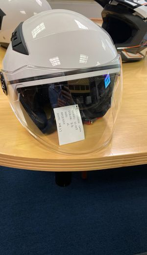 Strategic Sports XL Motorcycle BMX Helmet new with tag for Sale in Orange, CA