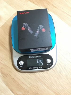 TWS Wireless Earbuds, Stereo Sound Earbuds, with Charging Cases, Built-in Mic, Deep Bass for Sale in Fulshear, TX