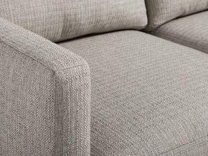 Arhaus Taylor Sofa for Sale in Villanova, PA