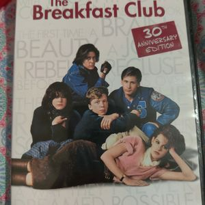 The Breakfast Club for Sale in Citrus Heights, CA