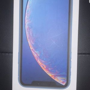 iPhone XR 128gb (Unlocked) for Sale in Reading, PA